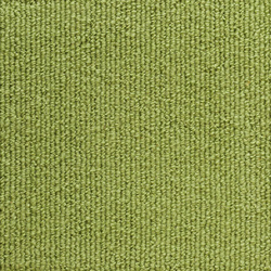 Breeze C | Rugs / Designer rugs | a-carpet