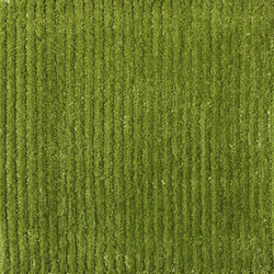 Breeze D | Rugs / Designer rugs | a-carpet