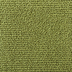 Breeze F | Tapis / Tapis design | a-carpet