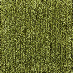 Breeze G | Tapis / Tapis design | a-carpet
