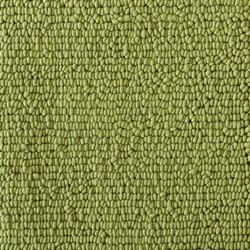 Breeze I | Rugs / Designer rugs | a-carpet