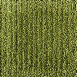 Breeze J | Rugs / Designer rugs | a-carpet