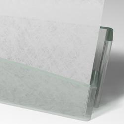 TIMax GL | Rivestimento di facciata | Wacotech