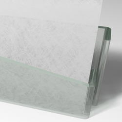 TIMax GL | Facade cladding | Wacotech