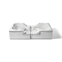DS-1025 | Sofas | de Sede