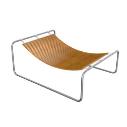 Home Collection Relax | Hanging Sun Lounger | Amache da giardino | Viteo