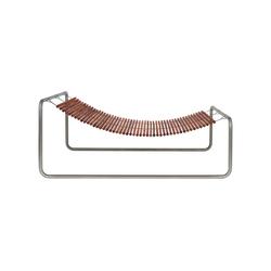 Home Hanging Sun Lounger | Amache da giardino | Viteo