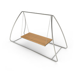 Home Swing | Schaukeln | Viteo