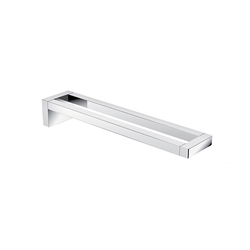 Towel rail | Towel rails | HEWI