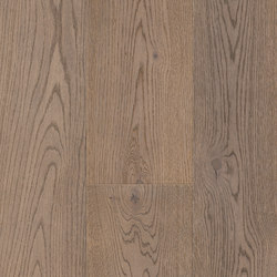 FLOORs Hardwood Oak grey basic | Wood flooring | Admonter Holzindustrie AG