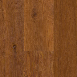 Hardwood Oak medium basic | Wood flooring | Admonter