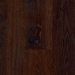 Hardwood Oak dark basic | Wood flooring | Admonter