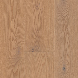 FLOORs Hardwood Oak Mountain white basic | Wood flooring | Admonter Holzindustrie AG