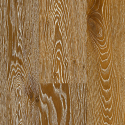 FLOORs Specials Roble medium decapado basic | Suelos de madera | Admonter