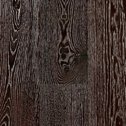 Specials Roble dark decapado basic | Suelos de madera | Admonter