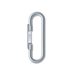 Push/pull handle 111XADG02 | Push plates | HEWI