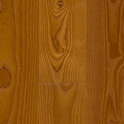 Hardwood Ash medium basic | Wood flooring | Admonter
