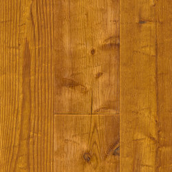 Specials Larch aged robust rustic | Wood flooring | Admonter