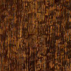 Specials Larch aged black robust rustic | Wood flooring | Admonter