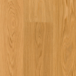 Hardwood Oak noblesse | Wood flooring | Admonter