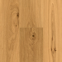 FLOORs Hardwood Oak basic | Wood flooring | Admonter Holzindustrie AG