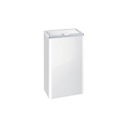 Hygieneabfallbehälter | Abfallbehälter | HEWI