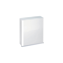 Paper towel dispenser | Distributori di salviette | HEWI