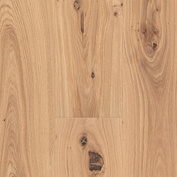 FLOORs Hardwood Oak stone naturelle | Wood flooring | Admonter Holzindustrie AG