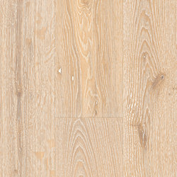 FLOORs Hardwood Oak alpino rustic | Wood flooring | Admonter Holzindustrie AG