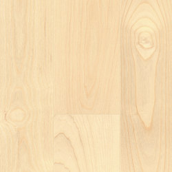 FLOORs Hardwood Ash noblesse | Wood flooring | Admonter Holzindustrie AG