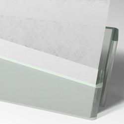 TIMax LT | Rivestimento di facciata | Wacotech