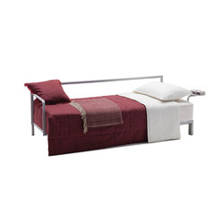 Willy Side | Sofa beds | Milano Bedding