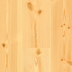 FLOORs Softwood Pine basic | Wood flooring | Admonter Holzindustrie AG