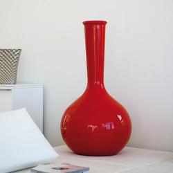 Chemistubes | Flowerpots / Planters | Vondom