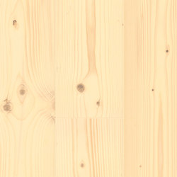 Softwood Spruce white basic | Wood flooring | Admonter