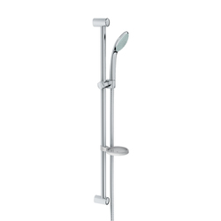 Euphoria Shower set Mono   Shower taps / mixers   GROHE