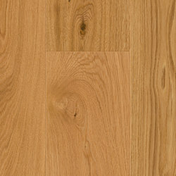 Hardwood Oak elegance | Wood flooring | Admonter
