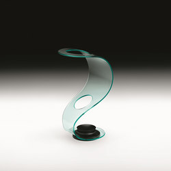 COBRA | Umbrella stands | Fiam Italia