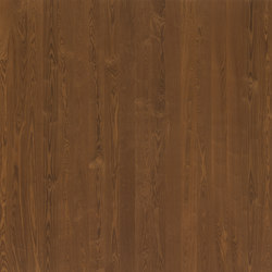 ELEMENTs Ash dark | Wood panels | Admonter