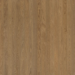 ELEMENTs Oak medium | Wood panels | Admonter