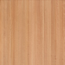 ELEMENTs Cerezo Americano | Planchas | Admonter