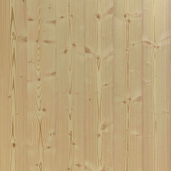 ELEMENTs Spruce aged | Panels | Admonter