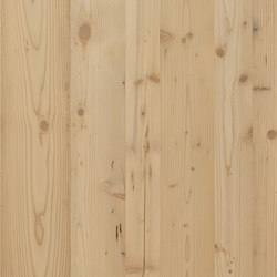 ELEMENTs Altholz | Holzplatten / Holzwerkstoffplatten | Admonter