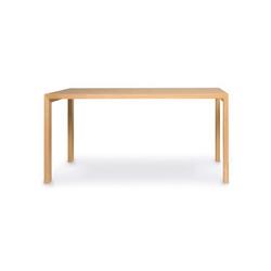 Gastrotisch 2 | Cafeteria tables | Designarchiv