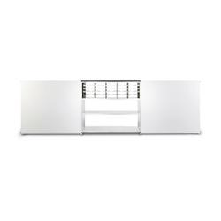 Longooffice | Cabinets | Designarchiv