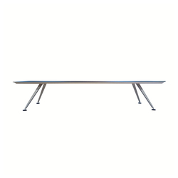 Ondalunga Table | Dining tables | Designarchiv
