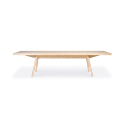 Table 6 | Tables de repas | Designarchiv