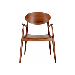 Grace Chair | Restaurant chairs | Air Division