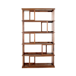 HDB Shelf | Shelving | Air Division