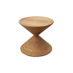 spool-stool | Side tables | woodloops